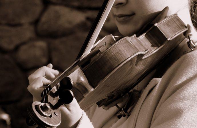 Choisir le meilleur des archets pour violon