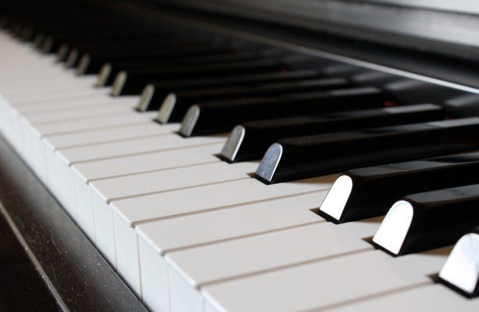Conseils pour acheter un piano à Paris