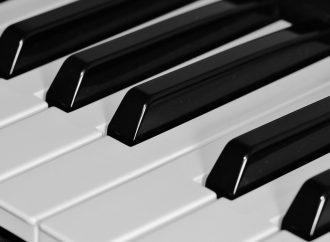 Une école de musique vous apporte une bonne dose de détente