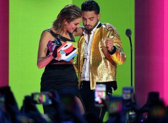 Qui interprètera la chanson officielle de la Coupe du Monde 2018 ?