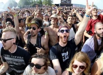 Les festivals à ne pas manquer cet été