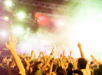Concerts en Australie : les festivals de musique incontournables