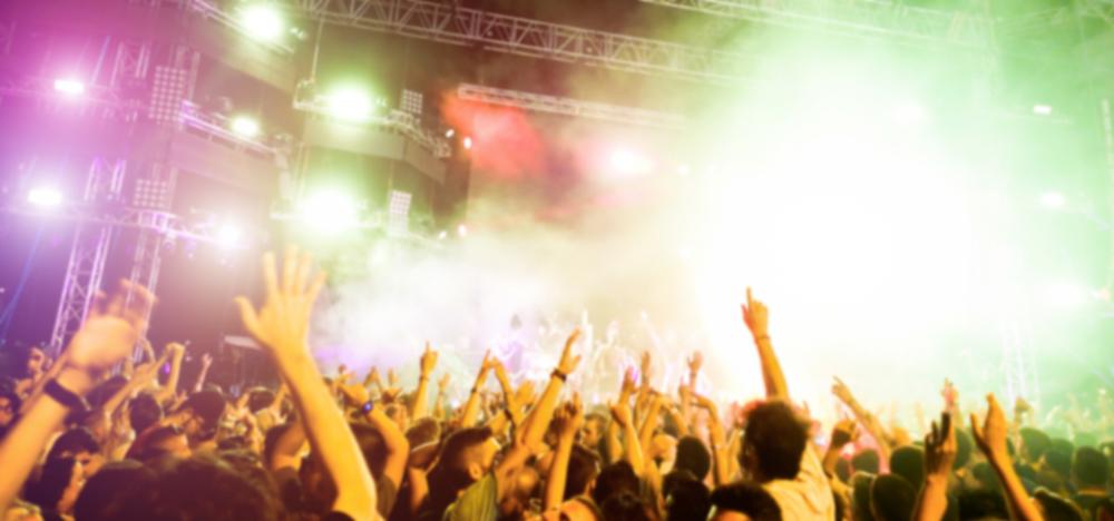 Festivals Australie