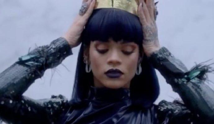 Focus : qui est réellement Rihanna ?