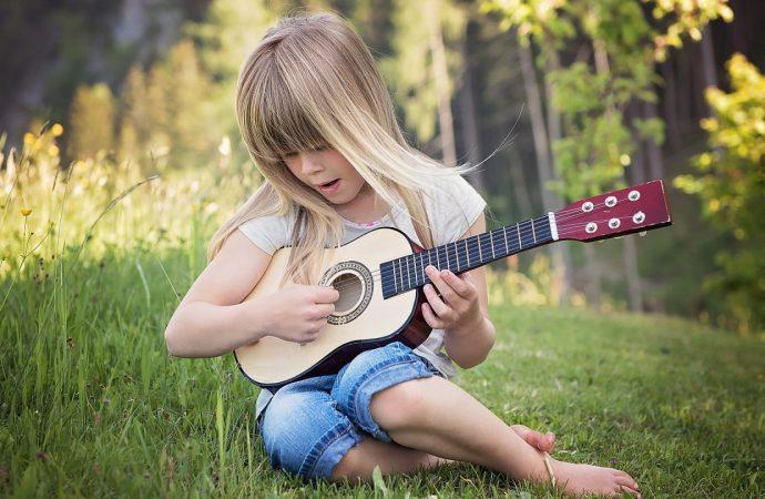Le quiz musique pour découvrir les plus belles sonorités autrement