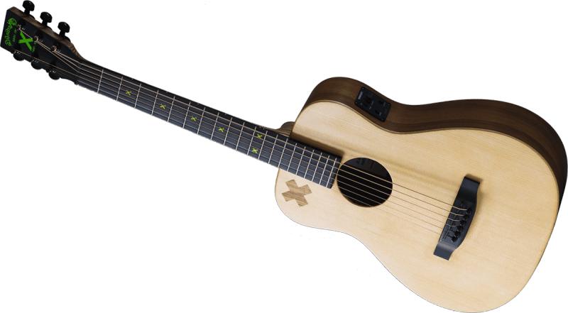 cordes de guitar