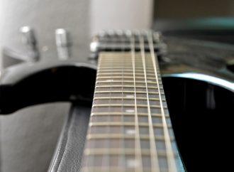 Apprendre à jouer de la guitare uniquement avec le Web