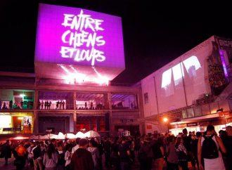 Le Festival de Marsatac déménage au Parc Chanot