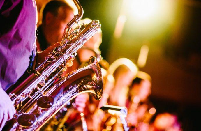 Comment bien assurer ses instruments de musique?