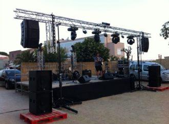 3 questions à se poser avant de s'offrir une sonorisation professionnelle Marseille